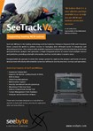SeeTrack v4 Brochure