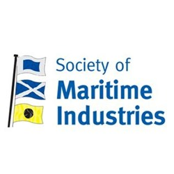 Member of Society of Maritime Industries